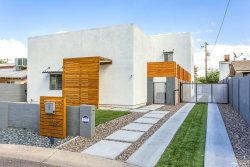 Photo of 3815 N 8th Street, Phoenix, AZ 85014 (MLS # 5899673)