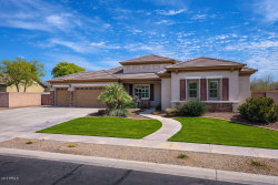 Photo of 7445 N 85th Drive, Glendale, AZ 85305 (MLS # 5899677)