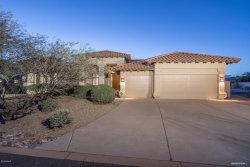 Photo of 22904 N 91st Place, Scottsdale, AZ 85255 (MLS # 5899679)