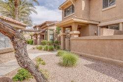 Photo of 1225 N 36th Street, Unit 1016, Phoenix, AZ 85008 (MLS # 5899680)