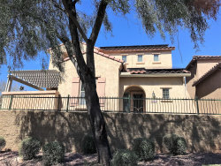 Photo of 3661 W Muirfield Court, Anthem, AZ 85086 (MLS # 5899682)