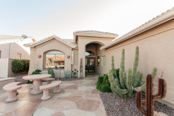 Photo of 9317 E Crystal Drive, Sun Lakes, AZ 85248 (MLS # 5899684)