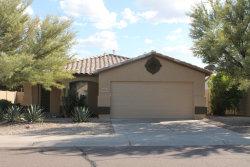 Photo of 16245 W Buchanan Street, Goodyear, AZ 85338 (MLS # 5899705)