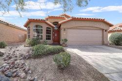 Photo of 2223 E Donald Drive, Phoenix, AZ 85024 (MLS # 5899712)