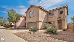 Photo of 5047 E Roy Rogers Road, Cave Creek, AZ 85331 (MLS # 5899716)