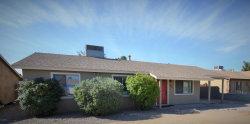Photo of 3837 E Captain Dreyfus Avenue, Phoenix, AZ 85032 (MLS # 5899721)