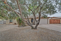 Photo of 17442 N 37th Avenue, Glendale, AZ 85308 (MLS # 5899727)