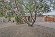 Photo of 17442 N 37th Avenue, Glendale, AZ 85308 (MLS # 5899727)