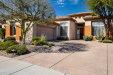 Photo of 15828 E Brittlebush Lane, Fountain Hills, AZ 85268 (MLS # 5899738)