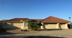 Photo of 21619 N 135th Way, Sun City West, AZ 85375 (MLS # 5899741)