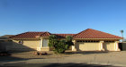 Photo of 21619 N 135th Way, Sun City West, AZ 85375 (MLS # 5899741)