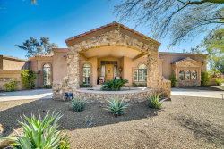 Photo of 6601 E Caron Drive, Paradise Valley, AZ 85253 (MLS # 5899769)