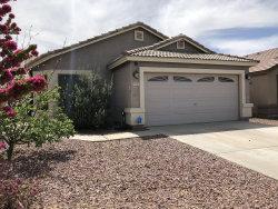 Photo of 7351 W Raymond Street, Phoenix, AZ 85043 (MLS # 5899790)