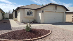 Photo of 6417 W Golden Lane, Glendale, AZ 85302 (MLS # 5899792)