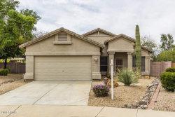 Photo of 20986 N 66th Lane, Glendale, AZ 85308 (MLS # 5899817)
