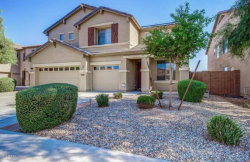 Photo of 18120 W Brown Street, Waddell, AZ 85355 (MLS # 5899828)