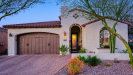 Photo of 1604 E Laddoos Avenue, San Tan Valley, AZ 85140 (MLS # 5899831)