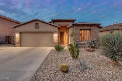Photo of 9262 W Clara Lane, Peoria, AZ 85382 (MLS # 5899835)