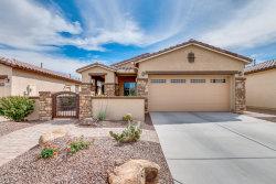Photo of 16743 S 178th Drive, Goodyear, AZ 85338 (MLS # 5899842)