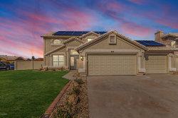 Photo of 14234 N 91st Drive, Peoria, AZ 85381 (MLS # 5899851)