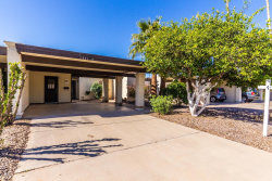 Photo of 1971 E Del Sur Drive, Tempe, AZ 85283 (MLS # 5899855)