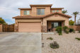 Photo of 33602 N Cobble Stone Drive, San Tan Valley, AZ 85143 (MLS # 5899859)