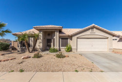 Photo of 1244 S Anvil Place, Chandler, AZ 85286 (MLS # 5899860)