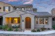 Photo of 10074 E Bell Road, Scottsdale, AZ 85260 (MLS # 5899866)