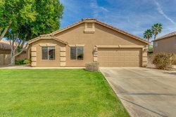Photo of 1363 N Mckenna Lane, Gilbert, AZ 85233 (MLS # 5899868)
