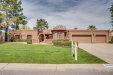 Photo of 5448 E Oakhurst Way, Scottsdale, AZ 85254 (MLS # 5899875)