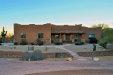 Photo of 13911 E Quail Track Road, Scottsdale, AZ 85262 (MLS # 5899897)