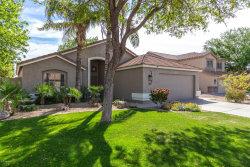 Photo of 1251 S Nielson Street, Gilbert, AZ 85296 (MLS # 5899903)