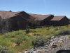 Photo of 38550 N Ridgeway Drive, Cave Creek, AZ 85331 (MLS # 5899914)