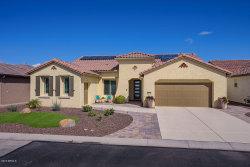Photo of 16702 W Alvarado Drive, Goodyear, AZ 85395 (MLS # 5899936)