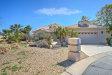 Photo of 14961 W Pinchot Avenue, Goodyear, AZ 85395 (MLS # 5899967)