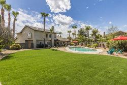 Photo of 5302 E Le Marche Avenue, Scottsdale, AZ 85254 (MLS # 5899969)