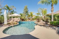 Photo of 2568 S Riata Court, Gilbert, AZ 85295 (MLS # 5899970)
