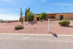 Photo of 11614 N Warbler Way, Fountain Hills, AZ 85268 (MLS # 5899974)