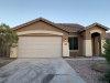 Photo of 33093 N Roadrunner Lane, Queen Creek, AZ 85142 (MLS # 5899985)