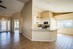 Photo of 10801 W Wagon Wheel Drive, Glendale, AZ 85307 (MLS # 5899989)