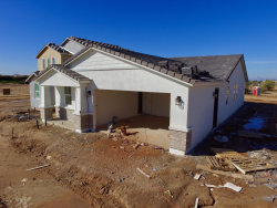 Photo of 37741 N Bentgrass Road, San Tan Valley, AZ 85140 (MLS # 5899994)