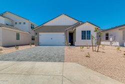 Photo of 556 E Bamboo Lane, San Tan Valley, AZ 85140 (MLS # 5900001)