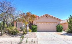 Photo of 66 N Seville Lane, Casa Grande, AZ 85194 (MLS # 5900003)