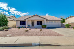 Photo of 11025 W Sierra Pinta Drive, Sun City, AZ 85373 (MLS # 5900021)