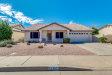 Photo of 11025 W Sierra Pinta Drive, Sun City, AZ 85373 (MLS # 5900021)