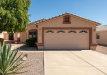 Photo of 6823 S Crimson Sky Place, Gold Canyon, AZ 85118 (MLS # 5900036)