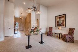 Photo of 10806 W Encanto Boulevard, Avondale, AZ 85392 (MLS # 5900045)