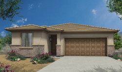 Photo of 12260 W Rowel Road, Peoria, AZ 85383 (MLS # 5900054)
