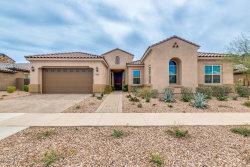 Photo of 10605 E Stearn Avenue, Mesa, AZ 85212 (MLS # 5900056)