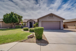 Photo of 10241 E Dolphin Avenue, Mesa, AZ 85208 (MLS # 5900058)